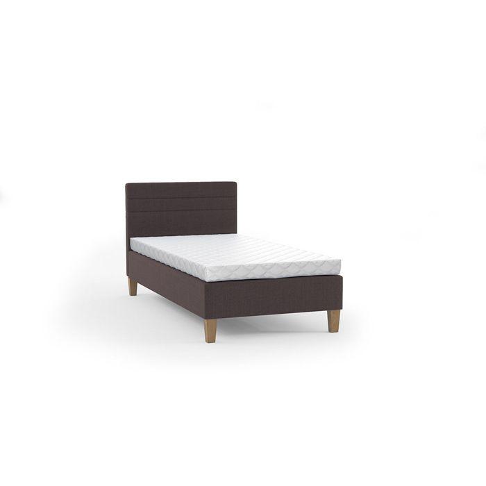 łóżko Hotelowe Narwik Mini Bezpłatna Dostawa Już W 7 Dni