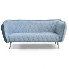 Sofa 3-osobowa styl skandynawski Aron